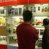 Vodafone le exige 670 millones a movistar