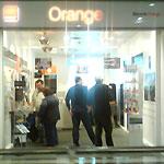 Orange modifica las condiciones de su tarifa plana