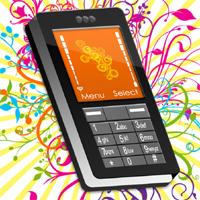 Toc Ad, la plataforma de publicidad móvil de movistar, nacerá en junio