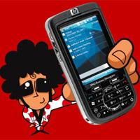 Pepephone rebaja el precio de su tarifa plana desde el móvil