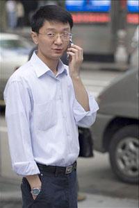 Las ventas mundiales de móviles superan los 1.000 millones de unidades
