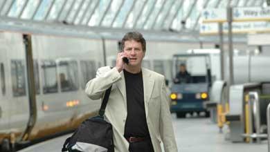 Llamar desde el extranjero será más barato a partir de junio