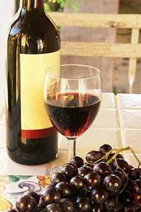 Orange y Guía Peñín crean el primer buscador de vinos para móviles