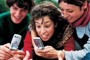 Vodafone, condenada a indemnizar a más de ocho millones de clientes