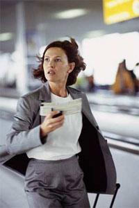 Vodafone también regalará vuelos