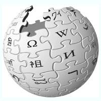 Orange firma una alianza con la Wikipedia
