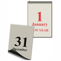 sms nochevieja y año nuevo