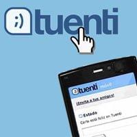 Movistar está ultimando la compra de Tuenti