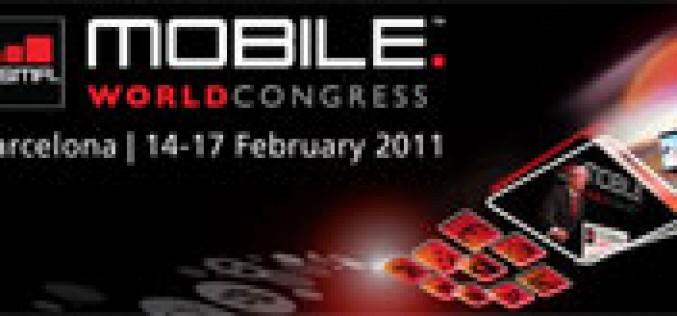 Barcelona podría dejar de alojar el Mobile World Congress