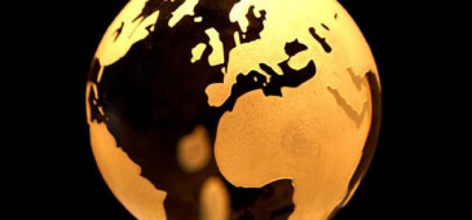 Llamadas internacionales desde 7 céntimos y sin establecimiento