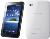 Vodafone subvencionará la Samsung Galaxy Tab GT-P1000