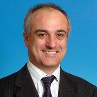 Alfonso Pastor, director de marketing y ventas de Kpn Spain