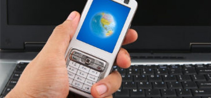 Happy móvil reestructura su servicio de Internet 3G