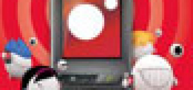 El 'estreno' de el móvil de Cuatro se retrasa