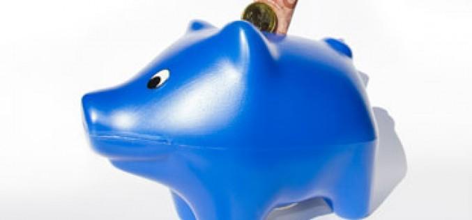 Tuentimóvil llega con una tarifa de 9,4 céntimos en prepago