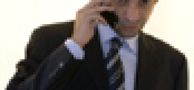 Las operadoras se unen para autorregular el spam telefónico