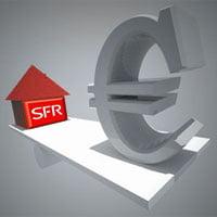 SFR y Vodafone