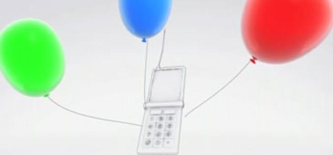 Google Voice planea convertirse en un OMV