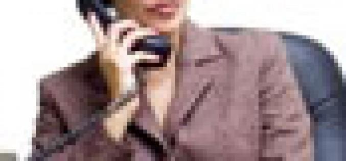 Movistar incluye llamadas gratis de fijo a móvil en su ADSL