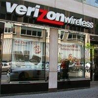 Tienda Verizon Wireless