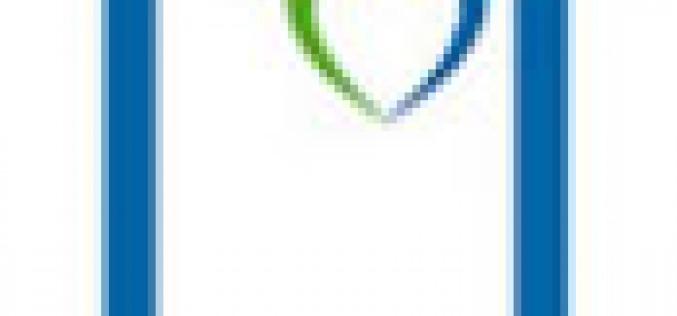 Lycamobile activa 210.000 líneas en 4 meses