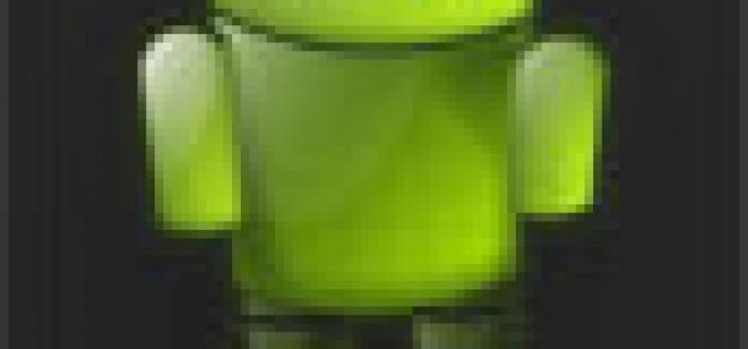 Android supera a Symbian como sistema operativo más utilizado