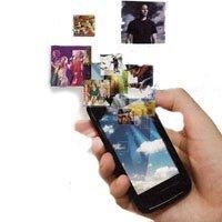 Movistar Imagenio móvil