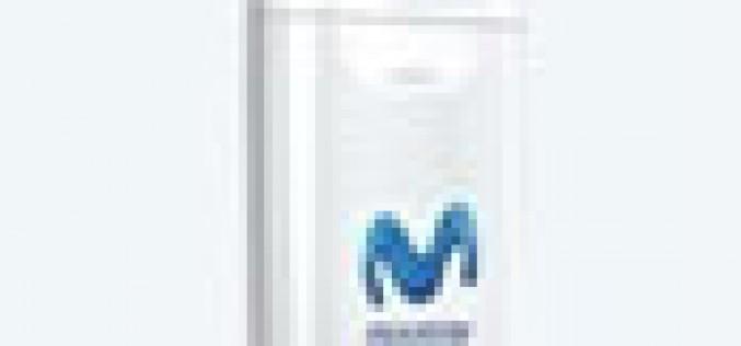Movistar rebaja a la mitad el precio del Internet móvil de uso esporádico