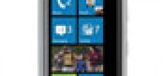 ¿Qué pasaría si Nokia instalara Windows Phone en sus móviles?