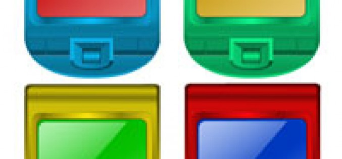 Yoigo y Orange lideraron las portabilidades en 2010