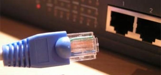 La UE desea establecer un mercado único de ADSL