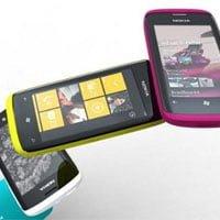 Nokia instalará Windows Phone, de Microsoft