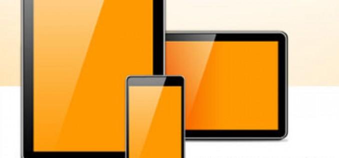 Además de un tablet, Amazon también prepara un smartphone