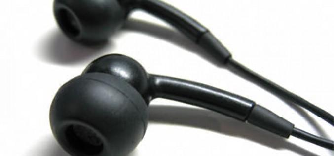 'Audibly', audiolibros gratis para el iPhone