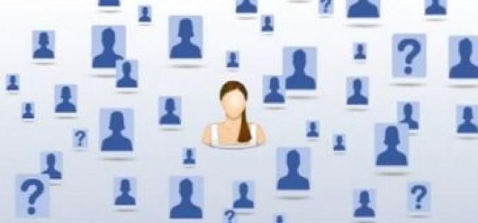 Movistar lanza 'Facebook Number' en España