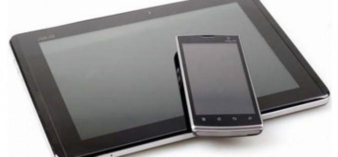 Orange y Movistar también se suman a las tarifas de datos multidispositivo