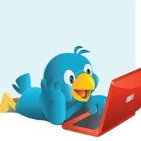 Las OMR en Twitter