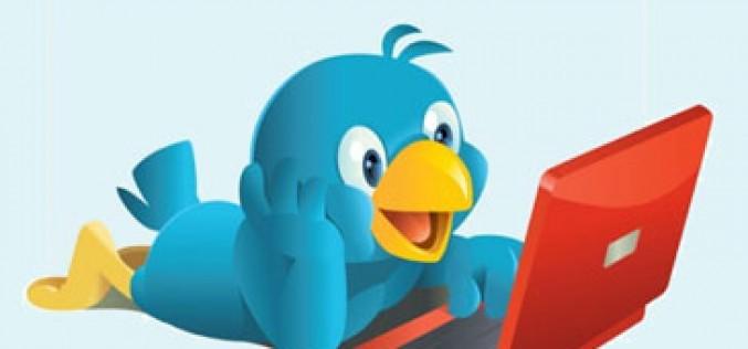 ¿Qué se comenta en Twitter de Movistar, Vodafone, Orange y Yoigo?