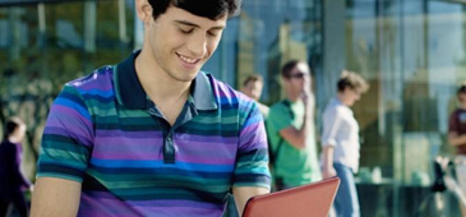 Vodafone mejora su oferta ADSL regalando Internet móvil