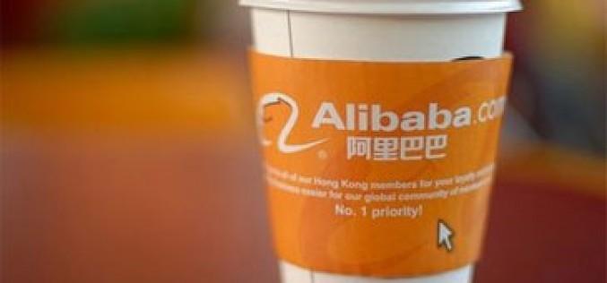 Alibaba podría desarrollar su propio sistema operativo para móviles