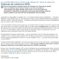 Ataque XSS de Juan Rodríguez a la web de movistar
