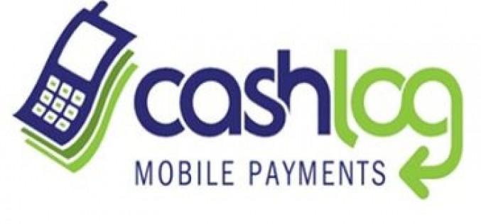 Cashlog, un nuevo sistema de pago móvil, llega a España