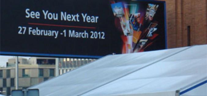 Barcelona seguirá organizando el Mobile World Congress hasta 2018