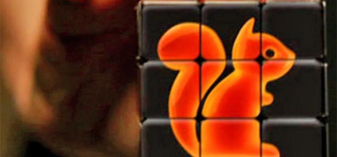 Orange incorpora la tarifa Ardilla 15