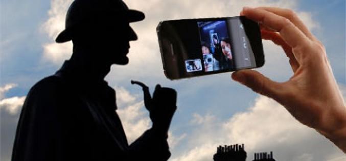 Prosigue la investigación sobre el iPhone 5 perdido
