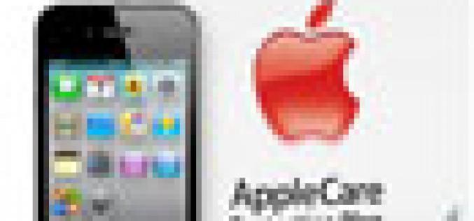 Facua denuncia a Apple por publicidad engañosa