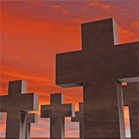 Cementerio operadoras móviles