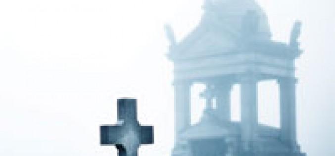 El cementerio de los operadores móviles