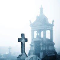 cementerio de operadoras móviles