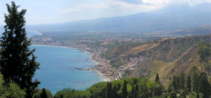 Hits Mobile regala 10 000 viajes a Sicilia